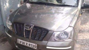 Used 2009 Mahindra Xylo E4 MT for sale