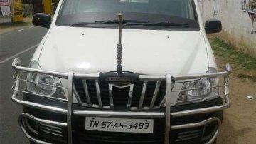 2011 Mahindra Xylo MT for sale
