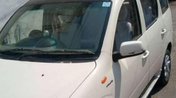 Used Mahindra Xylo E4 MT for sale at low price