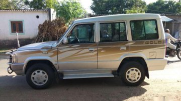 Used Tata Sumo MT for sale at low price