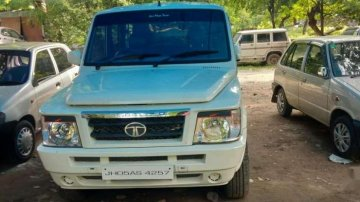 Tata Sumo Gold EX BS IV, 2013, Diesel MT for sale