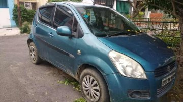 Maruti Suzuki Ritz 2011 MT for sale
