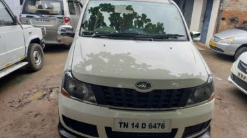 Used 2015 Mahindra Xylo H4 MT for sale