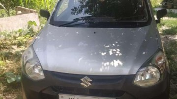 Used Maruti Suzuki Alto 800 MT for sale at low price