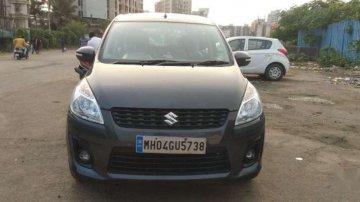Maruti Suzuki Ertiga Vxi CNG, 2015, CNG & Hybrids MT for sale