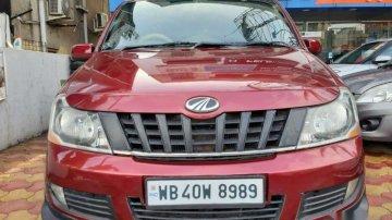 Mahindra Xylo 2012 E9 MT for sale