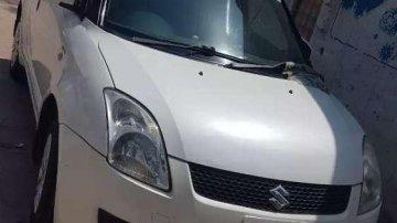 Used Maruti Suzuki Swift MT for sale