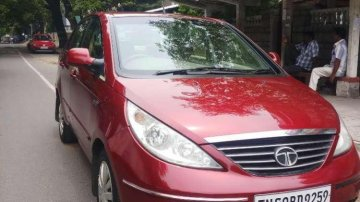 Used Tata Manza MT for sale at low price