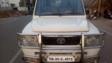 Used 1997 Tata Sumo MT for sale