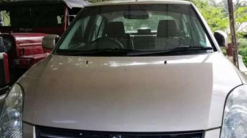 Maruti Suzuki Swift MT 2011 for sale