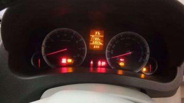 Used Maruti Suzuki Ertiga ZXI 2015 MT for sale