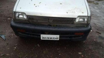 Used 2004 Maruti Suzuki 800 MT for sale