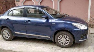 Maruti Suzuki Swift Dzire MT 2018 for sale