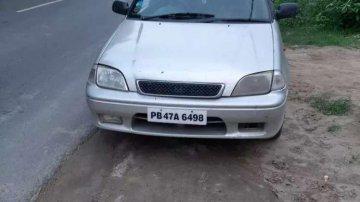 Used 2002 Reva i MT for sale