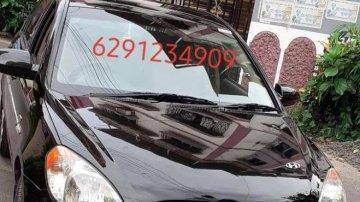Hyundai Verna MT 2009 for sale