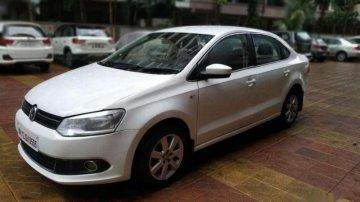 Volkswagen Vento MT 2011 for sale