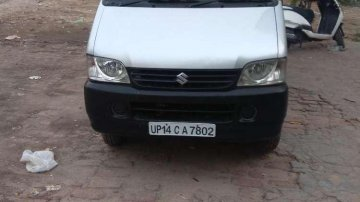 Maruti Suzuki Eeco 5 STR WITH A/C+HTR CNG, 2013, CNG & Hybrids MT for sale
