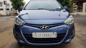 Hyundai i20 Magna 1.2 2013 MT for sale
