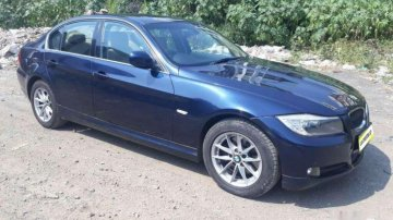 2015 BMW 5 Series 530d Highline Sedan AT for sale at low price