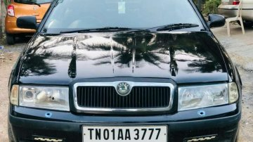 Skoda Octavia L&K, 2005, Diesel MT for sale