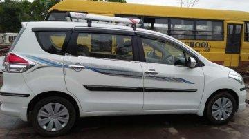 Used 2018 Maruti Suzuki Ertiga VDI AT for sale