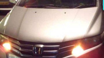 2010 Honda City  V AT for sale