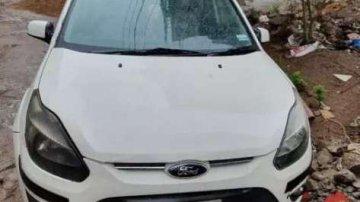 2012 Ford Figo MT for sale