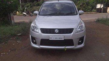 Maruti Suzuki Ertiga 2012 MT for sale