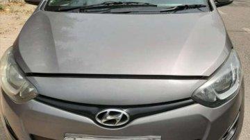 Hyundai I20 i20 Magna (O), 1.4 CRDI, 2013, Diesel MT for sale