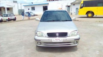 Maruti Suzuki Esteem VXi BS-III, 2006, LPG MT for sale