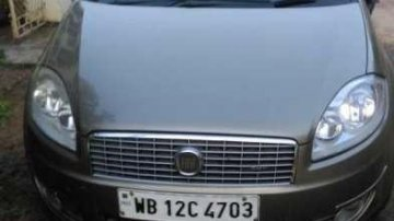 2013 Fiat Linea MT for sale