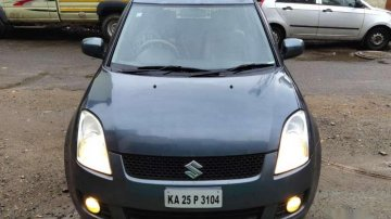 Maruti Suzuki Swift VDI 2009 MT for sale