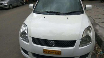 Maruti Suzuki Swift Dzire Tour, 2015, Diesel MT for sale