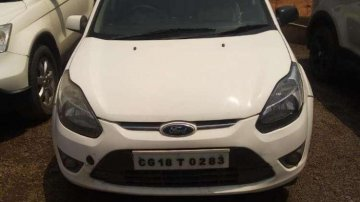 2012 Ford Figo MT for sale