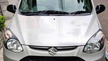 Used Maruti Suzuki Alto 800 VXI 2016 MT for sale