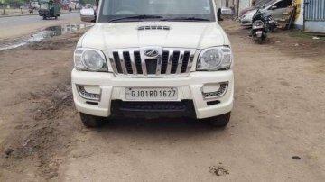 2013 Mahindra Scorpio EX MT for sale at low price