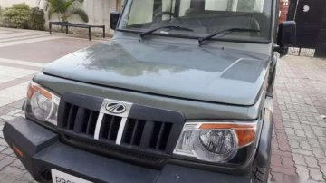 2002 Mahindra Bolero MT for sale at low price