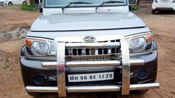 Mahindra Bolero 2012 MT for sale
