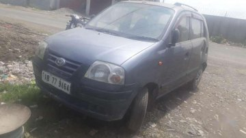 2013 Hyundai Santro Xing GL Plus MT for sale at low price