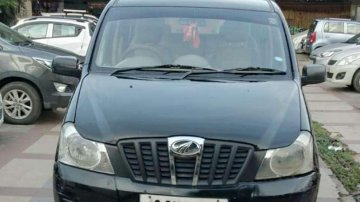 Mahindra Xylo 2010 MT for sale
