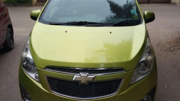 Used Chevrolet Beat LT MT for sale