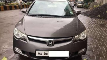 2009 Honda Civic MT for sale