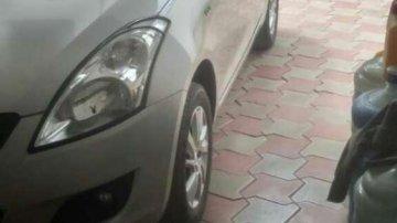 Maruti Suzuki Swift ZXi, 2013, Petrol MT for sale