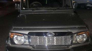 Used Mahindra Bolero XL 9 STR 2013 MT for sale