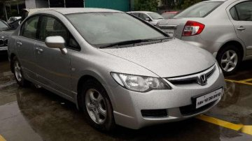 2006 Honda Civic MT for sale