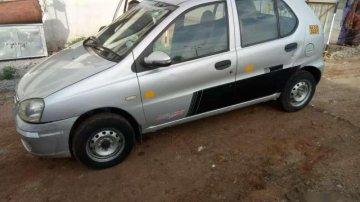 Used 2013 Tata Indica MT for sale