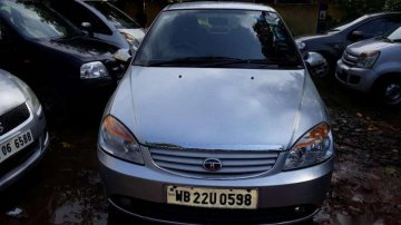 2012 Tata Indigo eCS GVX MT for sale