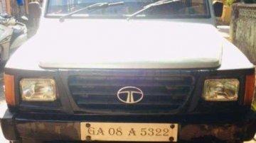 2005 Tata Sumo MT for sale