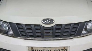 Used Mahindra Xylo D4 2012 MT for sale