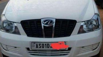 Mahindra Xylo E4 2011 MT for sale